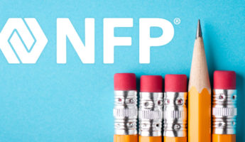 NFP Photo