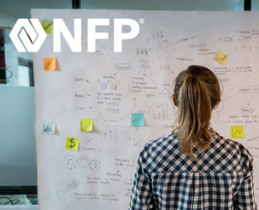 NFP Photo 2018
